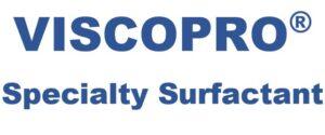 VISCOPRO Logo
