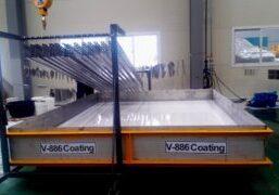 V-886-Coating-300x180