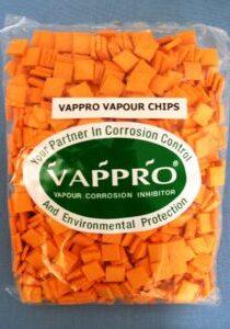 VAPPRO-CHIPS-225x300