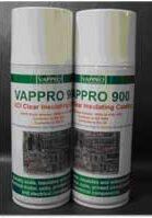 vap900-1